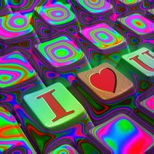 heart-81203_640