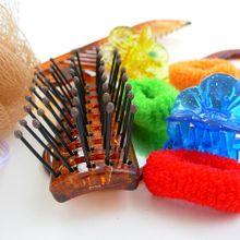 haircare-350076_640