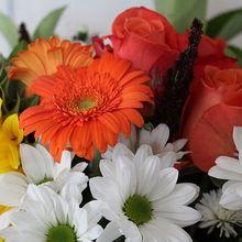 flowers-997581_640