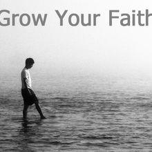 grow_your_faith