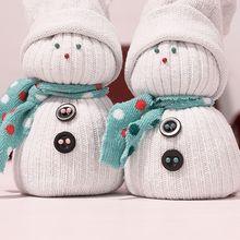 snowman-1083209_640