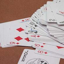 card-game-570698_640