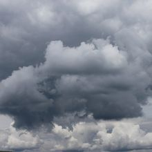 clouds-68584_640