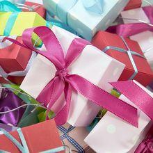 gift-444520_640(1)