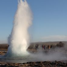 geyser-635309_640