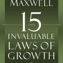 Maxwell_260x420