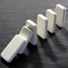 dominoes-719199_640