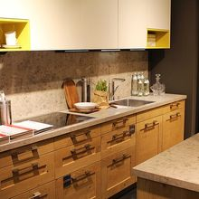 kitchen-728724_640