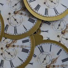 clock-1163910_640