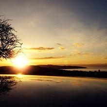 sunrise-77677_640