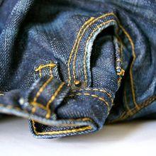 fabric-93186_640(1)