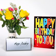birthday-15984_640