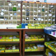 800px-Hospital_Pharmacy