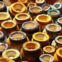 pots-11501_640