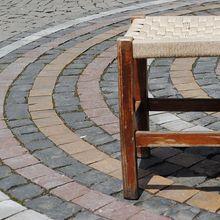 chair-14010_640