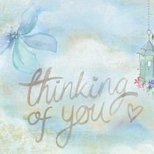 thinking-of-you-907844_640