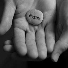 forgive_0