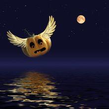 halloween-993701_640