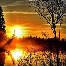 sunset-671061_640