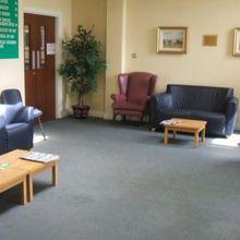 Waiting_Room_First_Floor