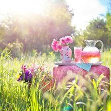 pink-lemonade-795030_640