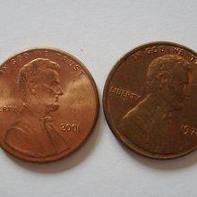 pennies-15402_640