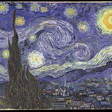 601px-VanGogh-starry_night