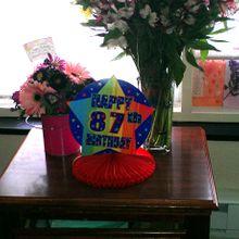 Mom Birthday Table 2013_4a
