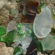 sea-glass-113053_640