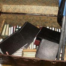 journalnotebooks-500