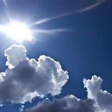 clouds-429228_640(1)
