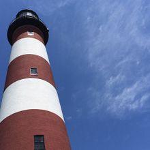 lighthouse-802930_640