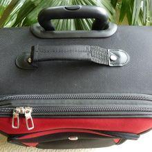 luggage-520781_640