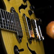 guitar-468490_640
