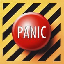 10306826-panic-button-in-red-on-yellow-and-black-panel