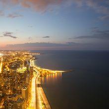 city-skyline-1209906_640