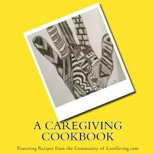 CookBook_Cover_1