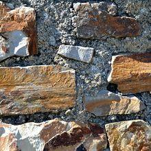 stone-wall-1612288_640
