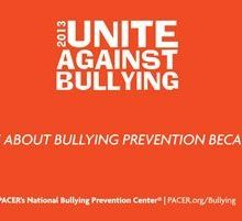 2013-Unity-banner