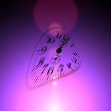 clock-246240_640