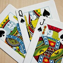 playing-cards-167049_640