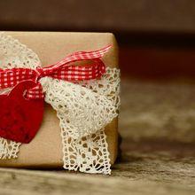 gift-1196288_640