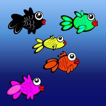 fish-tank-260707_640