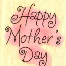 _happy_mothers_day
