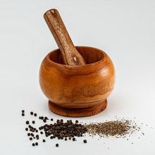 mortar-and-pestle-436885_640