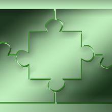 puzzle-1686917_640