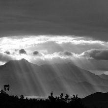 suns-rays-478249_640