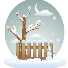 winter-163533_640
