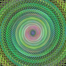 fractal-755899_640
