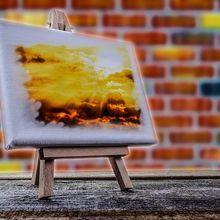 paintings-314674_640
